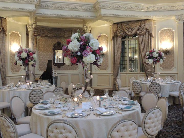 Tmx 1499977311707 Dscn7882 Staten Island wedding florist