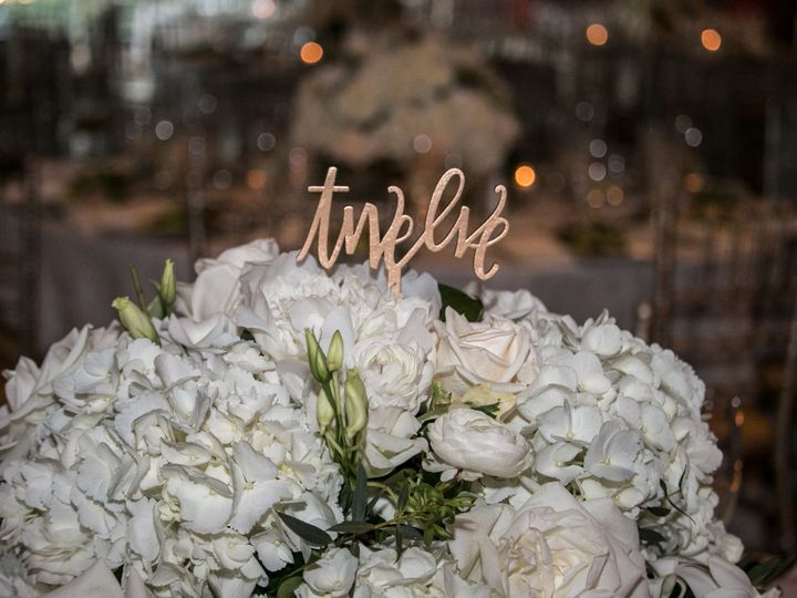 Tmx 1503084847920 737lauren And Frank 5.19.17  1 Staten Island wedding florist