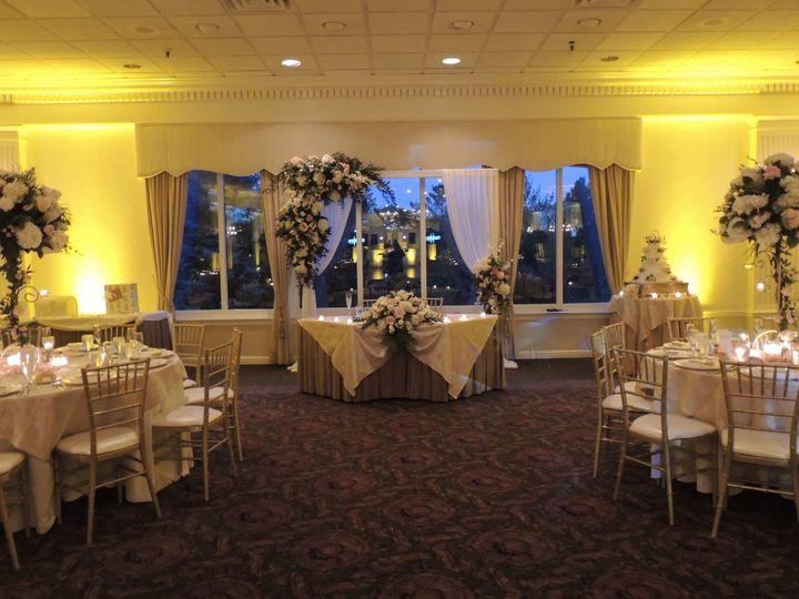 Tmx 1506107809994 Dscn8376 Staten Island wedding florist