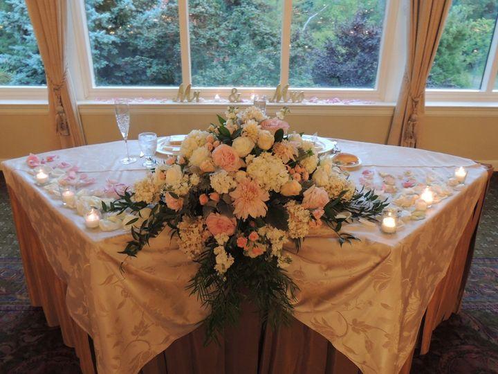 Tmx 1506107848494 Dscn8352 Staten Island wedding florist