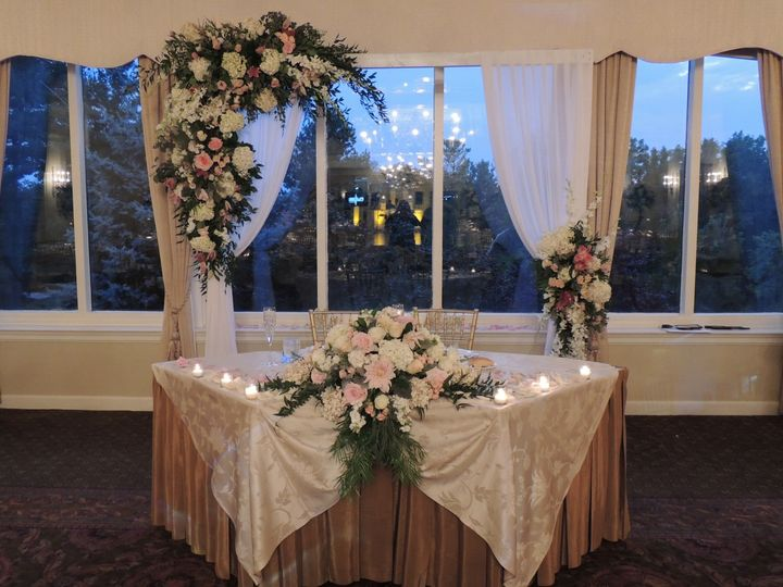 Tmx 1506107878398 Dscn8360 Staten Island wedding florist