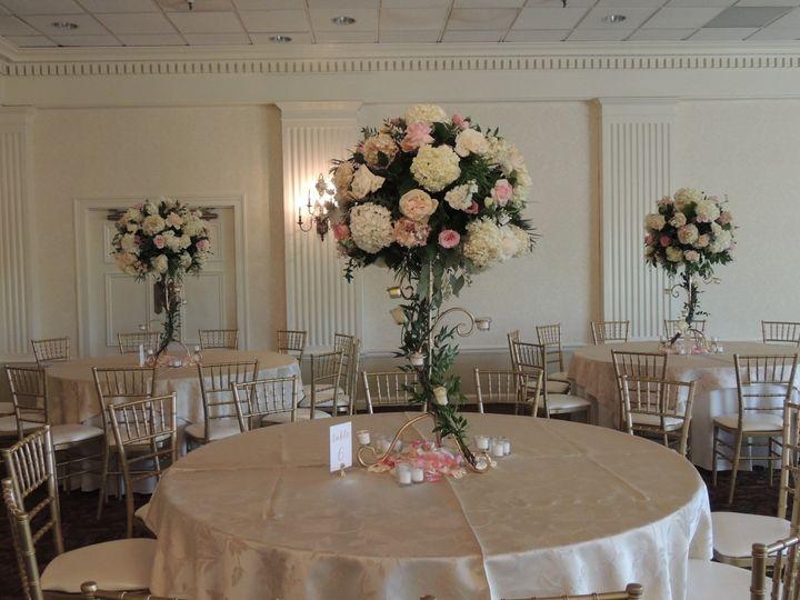 Tmx 1506108349882 Dscn8314 Staten Island wedding florist