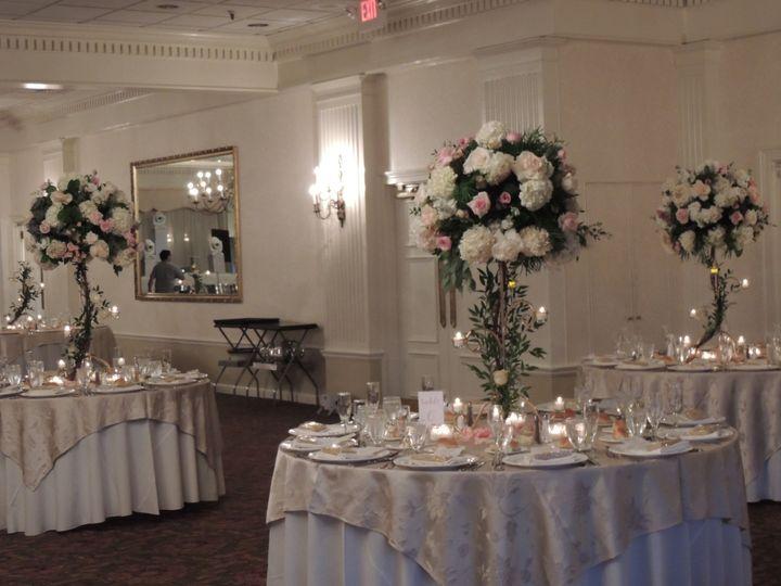 Tmx 1506108437197 Dscn8346 Staten Island wedding florist