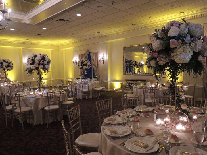 Tmx 1506108535361 Dscn8368 Staten Island wedding florist