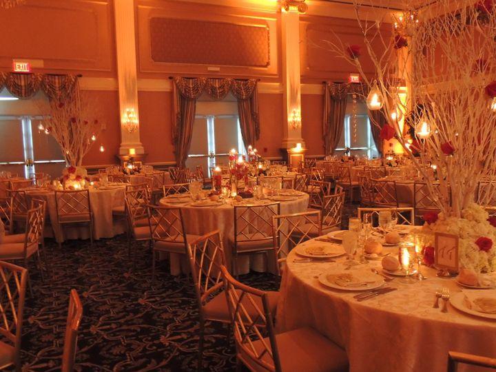 Tmx 1506696575695 Dscn8454 Staten Island wedding florist