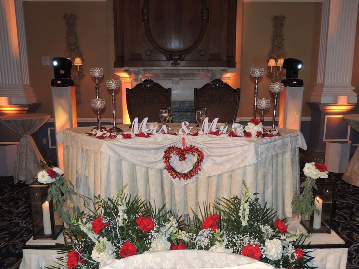 Tmx 1506696747971 Dscn8438 Staten Island wedding florist