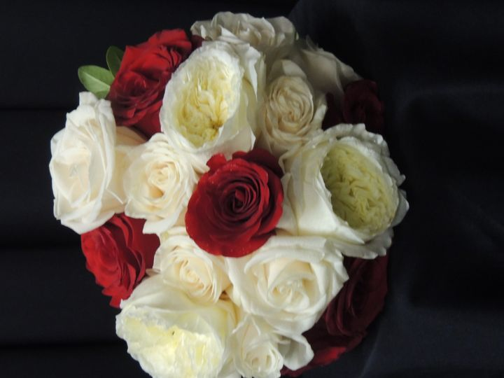 Tmx 1506696854665 Dscn8412 Staten Island wedding florist