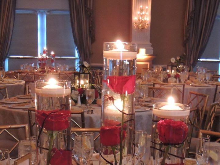 Tmx 1506949559133 Floral3 Staten Island wedding florist