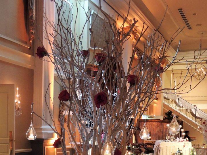 Tmx 1507045874355 Dscn8447 Staten Island wedding florist