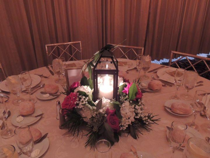 Tmx 1507046467276 Dscn8440r Staten Island wedding florist