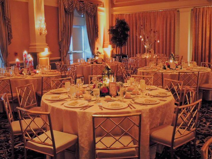 Tmx 1507047120411 Dscn8444d Staten Island wedding florist