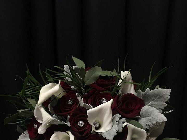 Tmx 1507050770411 Img8913 Staten Island wedding florist