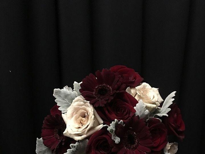 Tmx 1507050836837 Img8915 Staten Island wedding florist