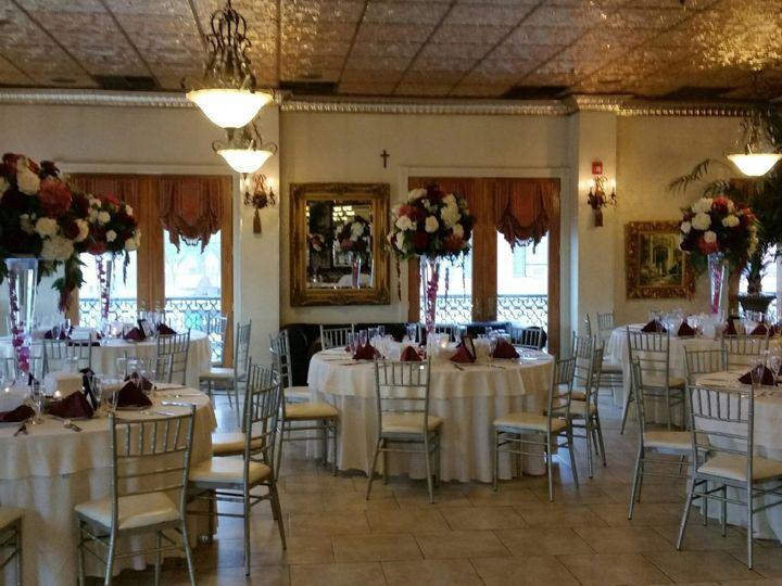 Tmx 1507051002112 Img8923 Staten Island wedding florist