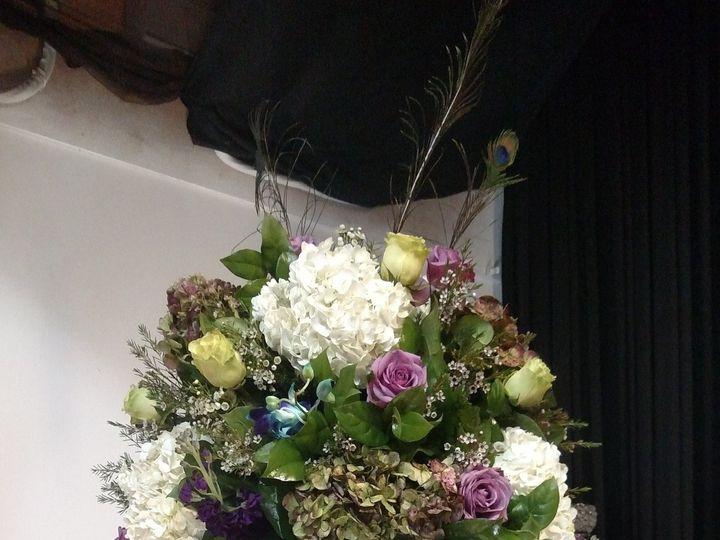 Tmx 1507051238251 Img20150925133248510 Staten Island wedding florist