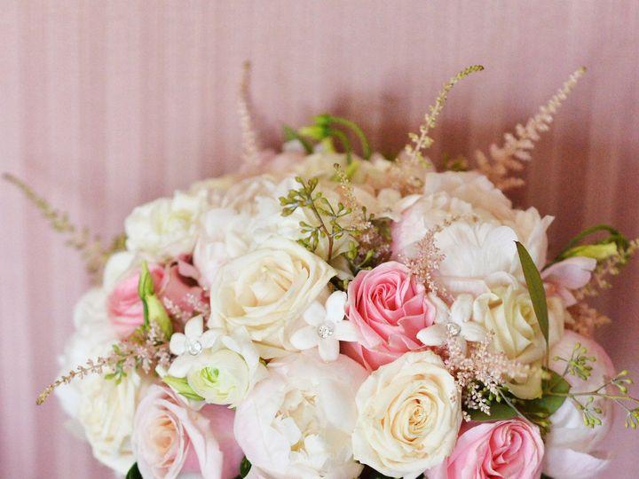 Tmx 1507917552570 Dsc4533 Staten Island wedding florist