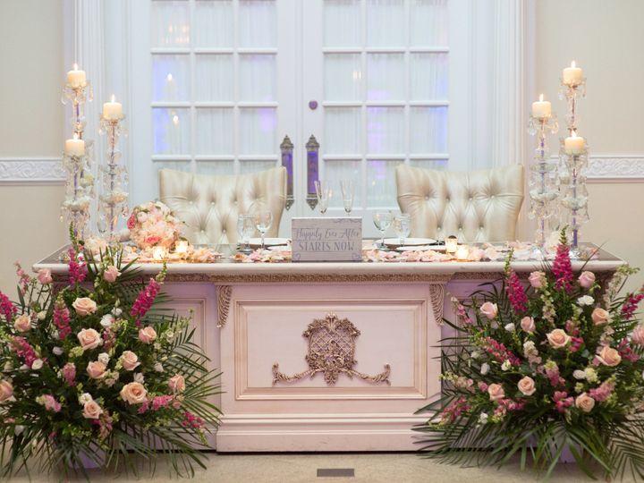 Tmx 1507917622037 Dsc5245 Staten Island wedding florist
