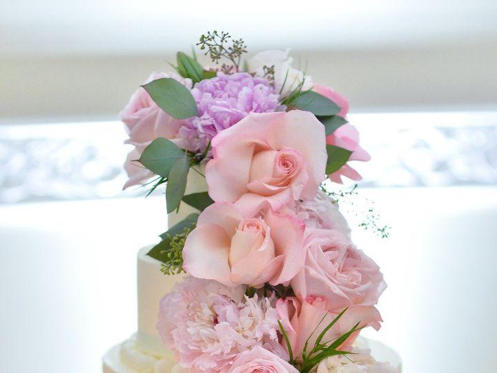 Tmx 1507917714537 Dsc5276 Staten Island wedding florist