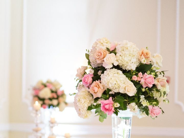 Tmx 1507917714911 Dsc5279 Staten Island wedding florist
