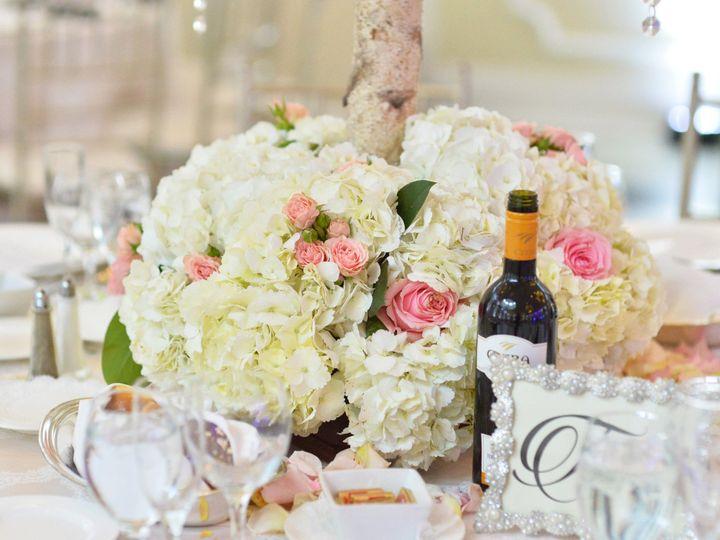 Tmx 1507917735106 Dsc5281 Staten Island wedding florist