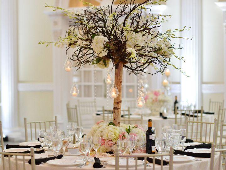 Tmx 1507917873411 Dsc5265 Staten Island wedding florist