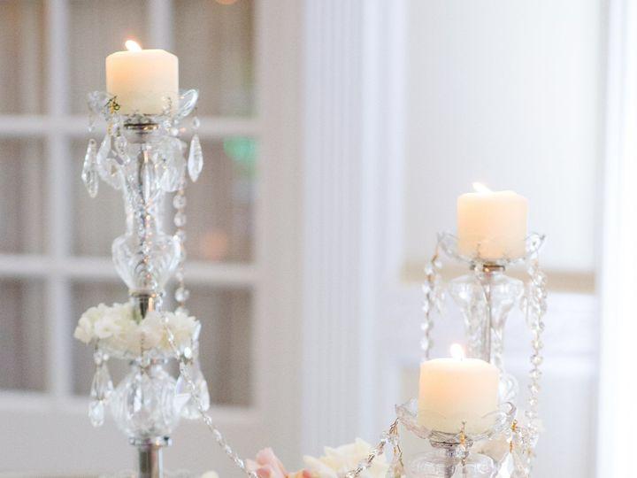 Tmx 1507917953287 Dsc5268 Staten Island wedding florist