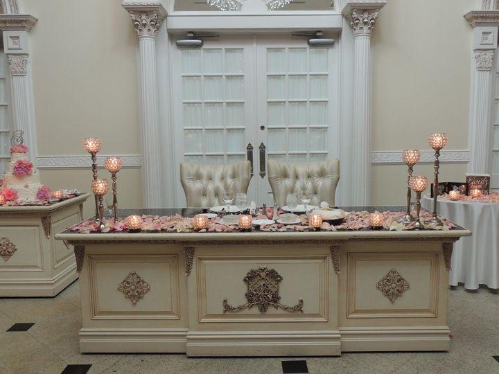 Tmx 1507921270774 Dscn7906 Staten Island wedding florist