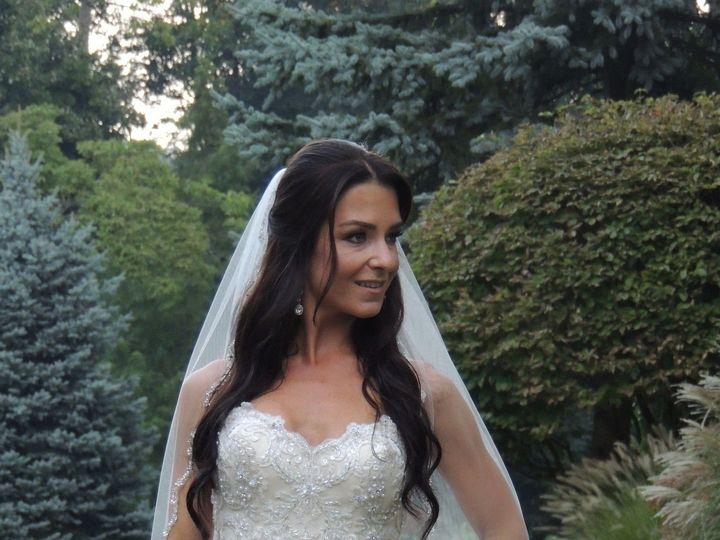 Tmx 1530854090 731d2c0d2d4d3914 1506107920863 Dscn8334 Staten Island wedding florist