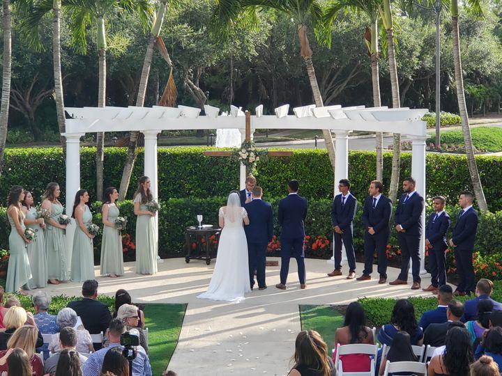 Ceremony Garden 4