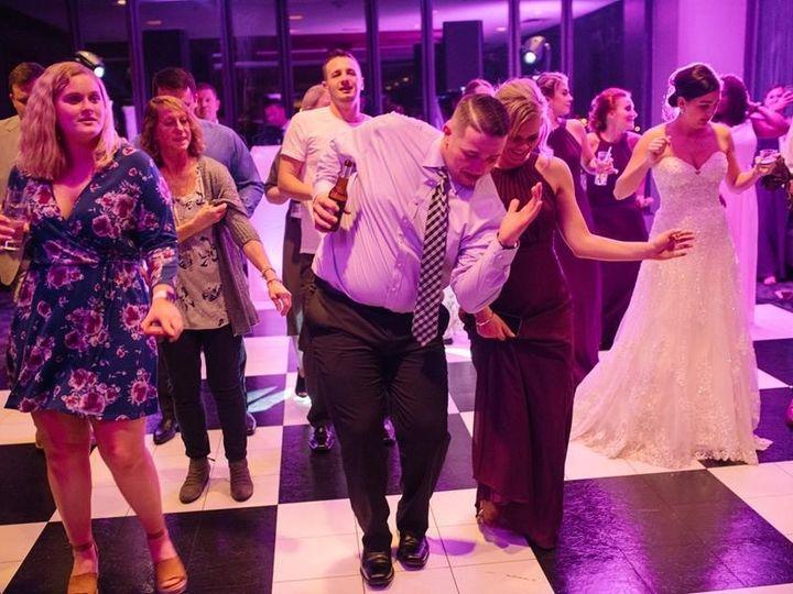 Tmx Schutte Wedding Dancing 2 51 1004973 1562423181 Des Moines, IA wedding dj