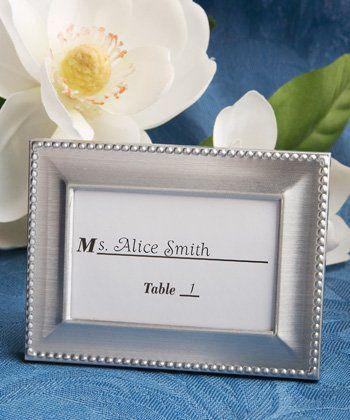 Tmx 1322839570847 3700 Somerset wedding favor