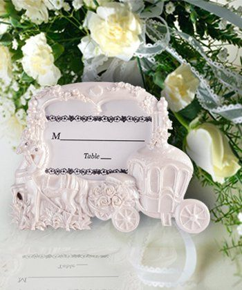 Tmx 1322839573015 3834 Somerset wedding favor