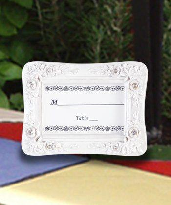Tmx 1322839573655 3837 Somerset wedding favor