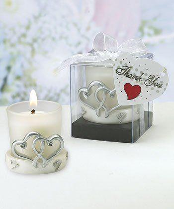 Tmx 1322839574310 3939 Somerset wedding favor