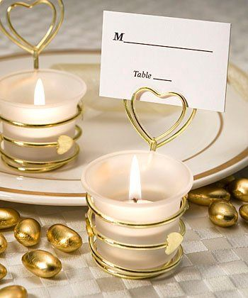 Tmx 1322839580425 4139 Somerset wedding favor