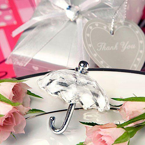 Tmx 1322841763961 2241lg Somerset wedding favor