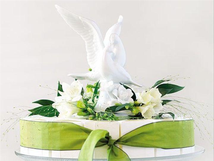 Tmx 1322841763992 2030 Somerset wedding favor