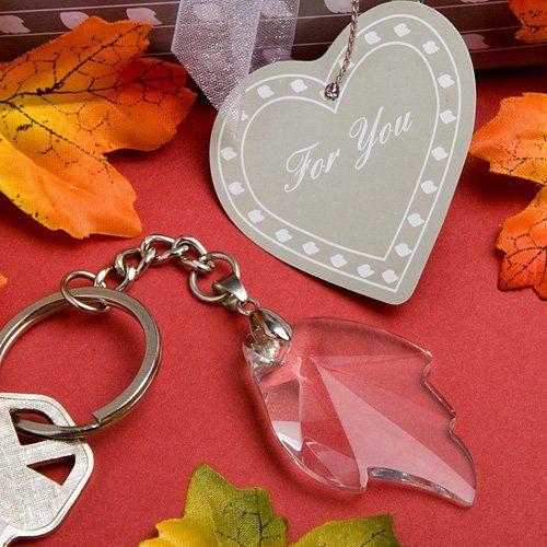 Tmx 1322841764117 2259lg Somerset wedding favor