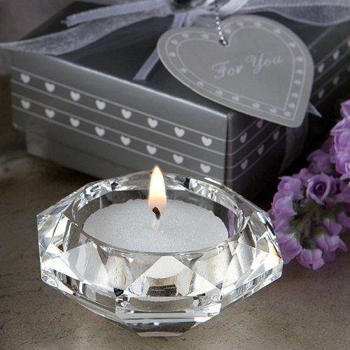 Tmx 1322841764242 2250lg Somerset wedding favor