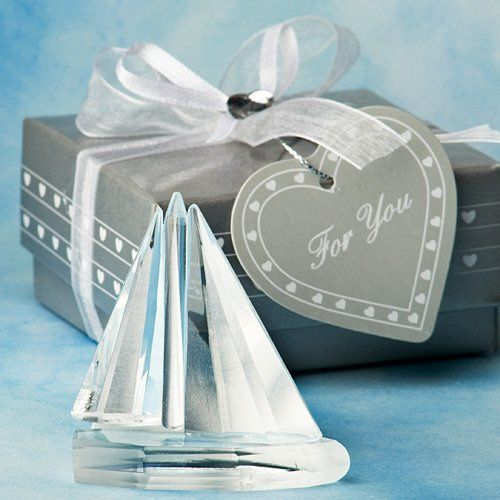 Tmx 1322841764507 2253lg Somerset wedding favor