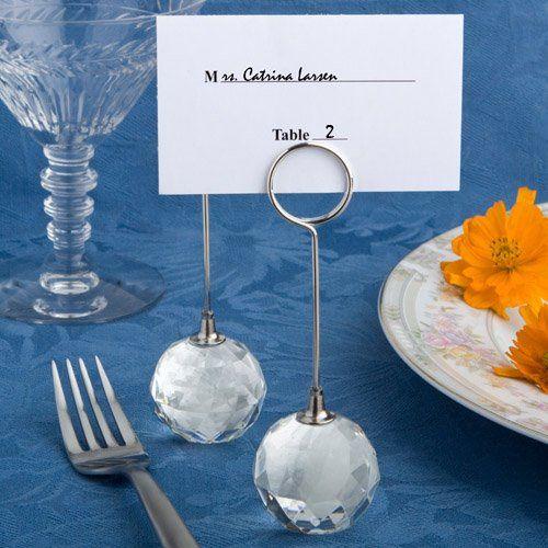 Tmx 1322841765412 2263lgfc Somerset wedding favor