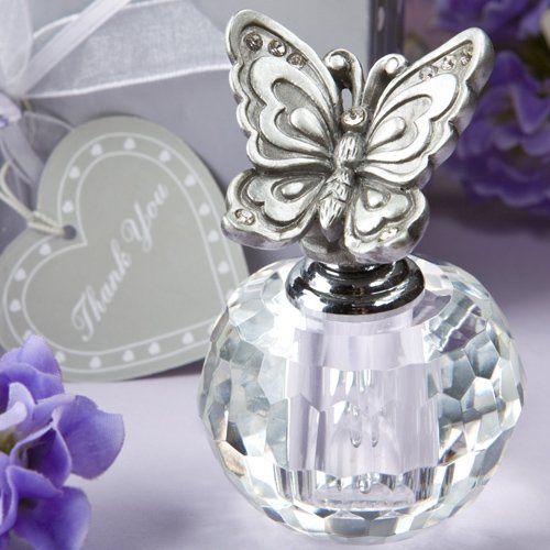 Tmx 1322841765833 2252lg Somerset wedding favor