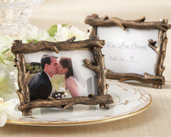 Tmx 1322841767112 25076BRTwigFrameL Somerset wedding favor