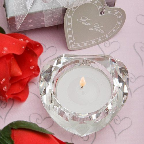 Tmx 1322841767159 2269lg Somerset wedding favor