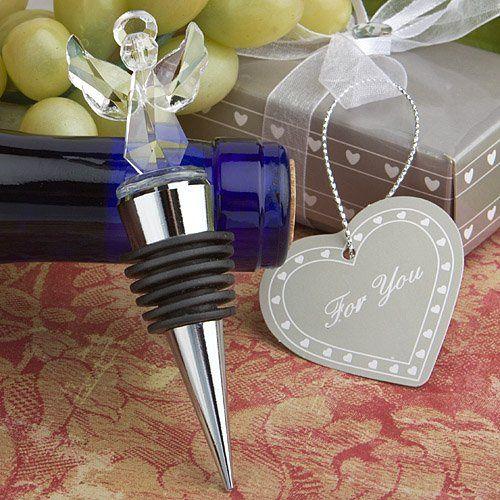 Tmx 1322841767159 2270lgfc Somerset wedding favor