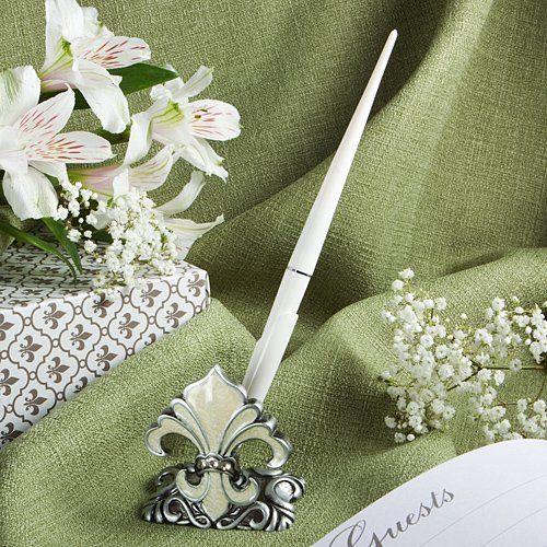 Tmx 1322841767549 2442lg Somerset wedding favor