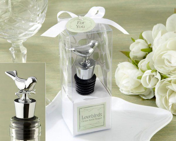 Tmx 1327069489491 111062LoveDoveStopperL Somerset wedding favor
