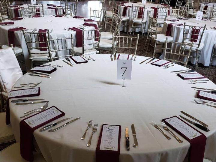 Tmx T30 1098477 51 1184973 1567083040 Marlborough, MA wedding invitation