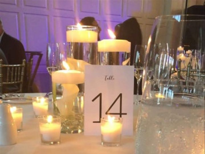 Tmx T30 1098483 51 1184973 1567083039 Marlborough, MA wedding invitation