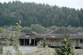 Humboldt Unitarian Universalist Fellowship